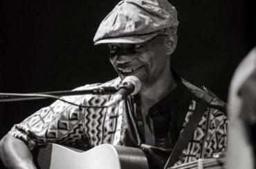 Tatè Nsogan Unplugged a Milano il 23 dicembre!